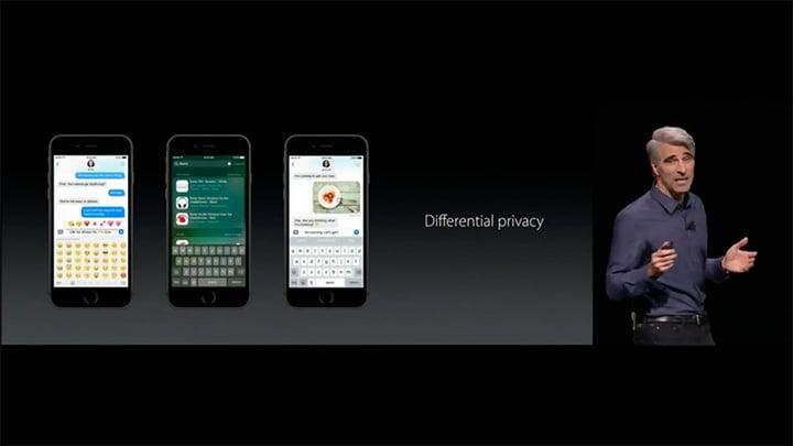 appleprivacy5