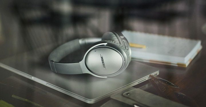 bose-quietcomfort-35-wireless-1-960x500