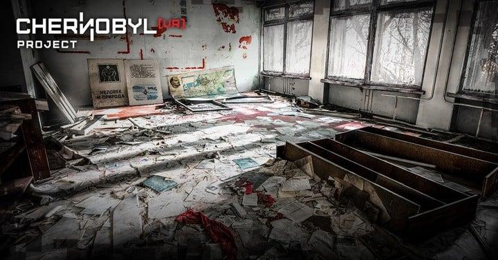 chernobylVR_facebook4-1200x628