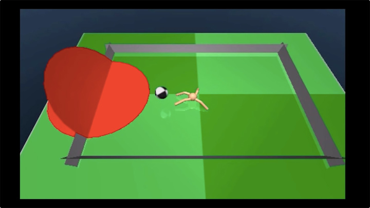 deepmind-ant-soccer