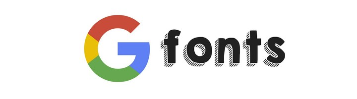 google-fonts-for-divi