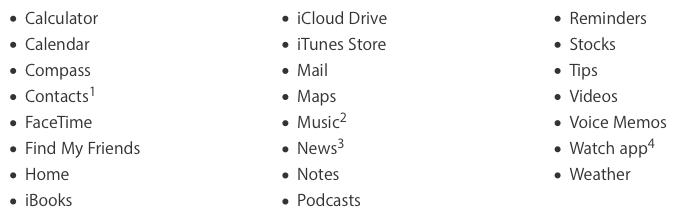ios10beta-apps