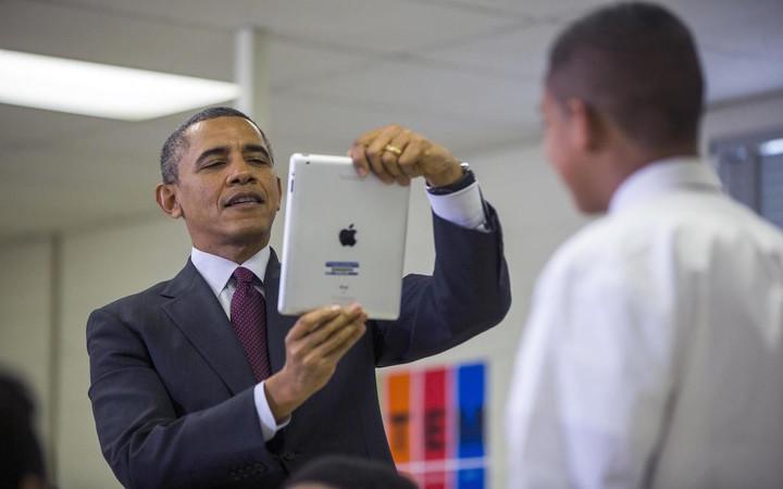 la-pn-obama-internet-access-schools-20140204-001