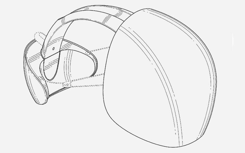 magicleapnew2a