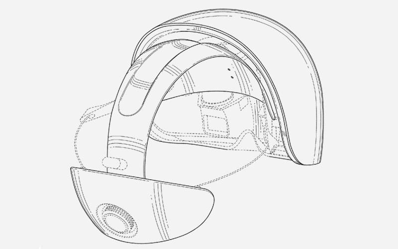 magicleapnew3