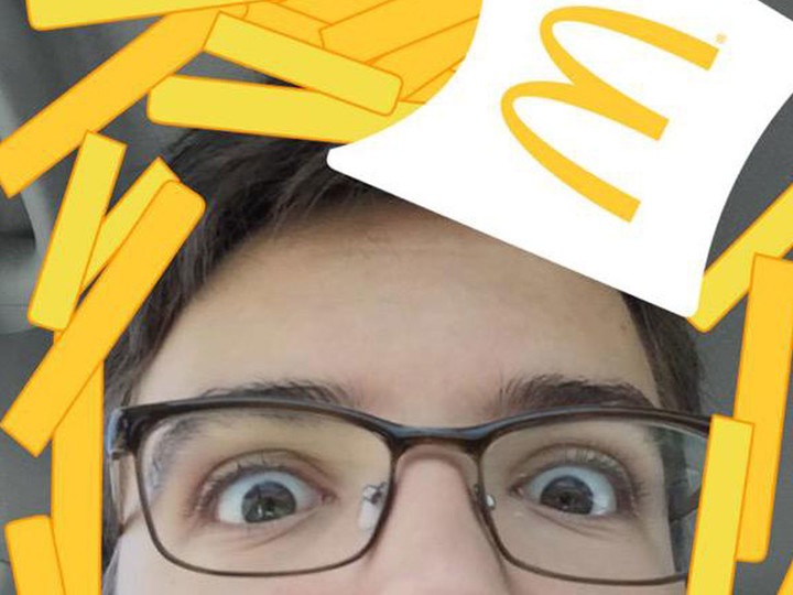 snapchat-just-turned-its-popular-geofilters-into-ad-units-and-mcdonalds-is-already-on-board