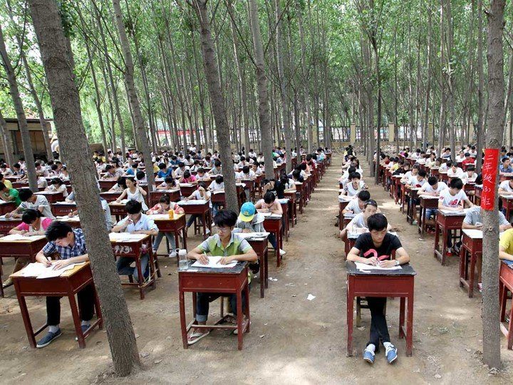 students-who-cheat-on-college-entrance-exams-in-china-could-go-to-jail-for-it.jpg