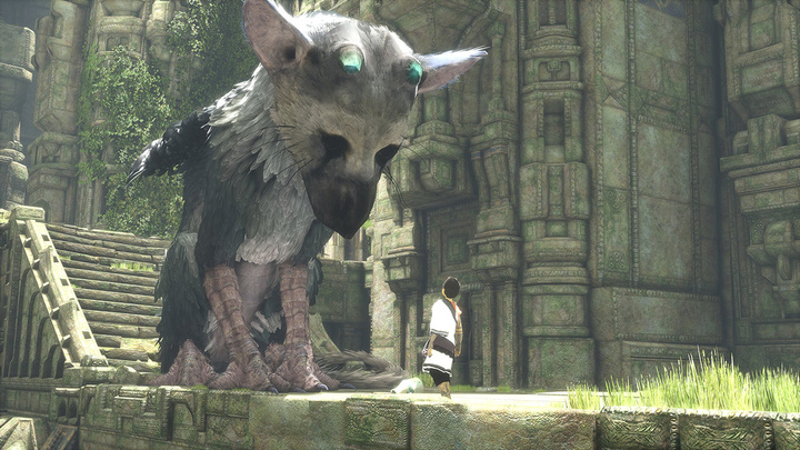 the-last-guardian-screen-01-us-15jun15