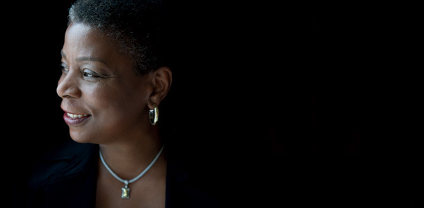ursula-burns-in