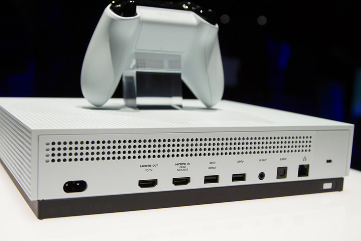 xbox-one-s-Kinect