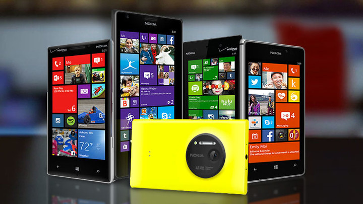 380905-windows-phone-10