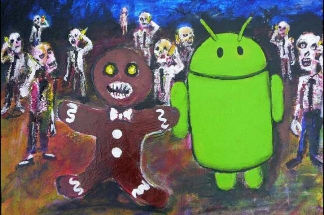 650x431xandroid-gingerbread-zombie-easter-egg.jpg.pagespeed.gp+jp+jw+pj+js+rj+rp+rw+ri+cp+md.ic.kuK3TdKX7g