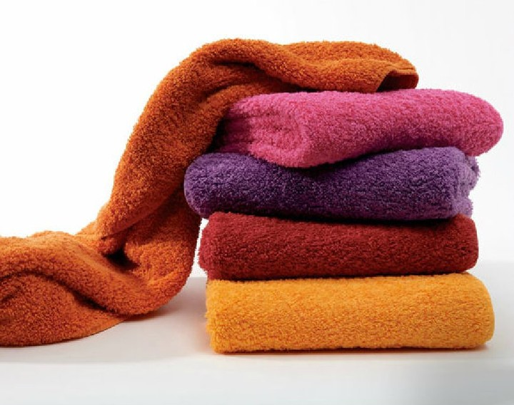 Abyss-Super-Pile-Towels-Egyptian-Cotton-60-colors