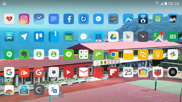 Android%2BIcon%2BPack-15