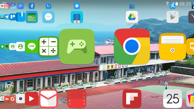 Android%2BIcon%2BPack-16
