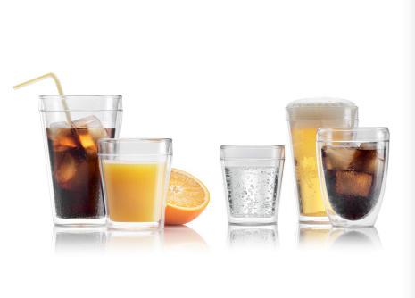 Bodum cup3