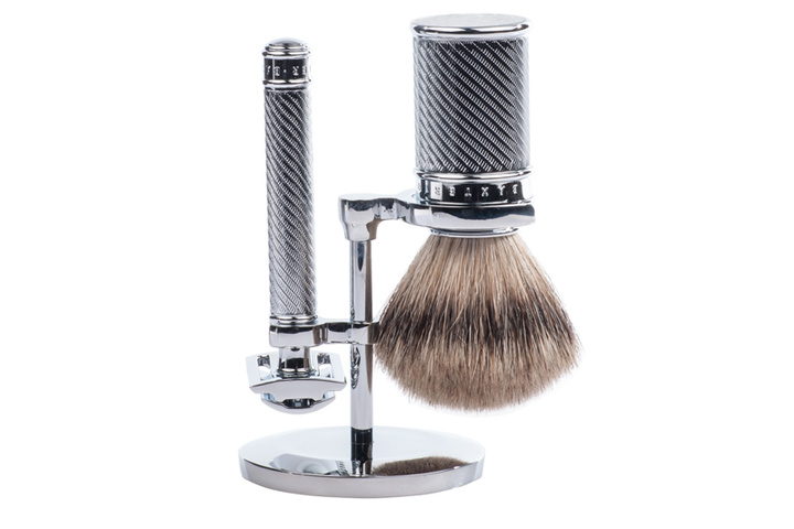 HR-407-023-00-baxter-of-ca-double-edge-safety-razor-kit