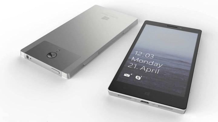 Microsoft-Surface-Phone-Ideen-1445868370-0-0_meitu_6