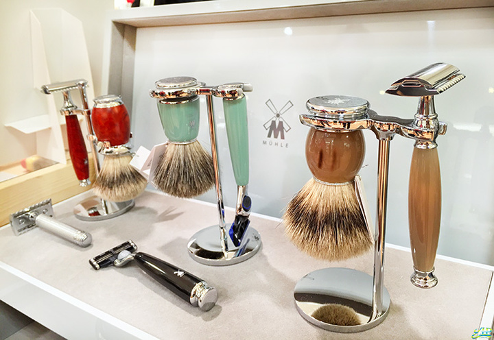 Muhle-shaving-products-1