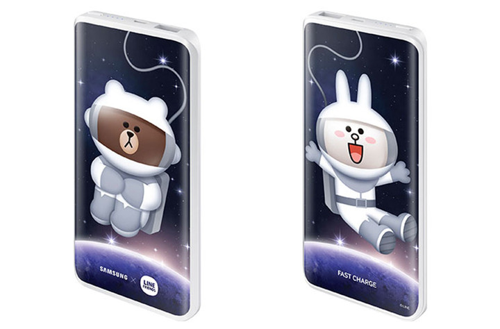 Samsung-Galaxy-S7-LineFriends-2