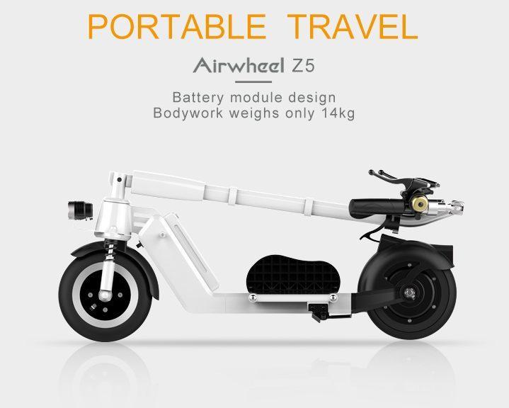 airwheel_z5_scooter(1)