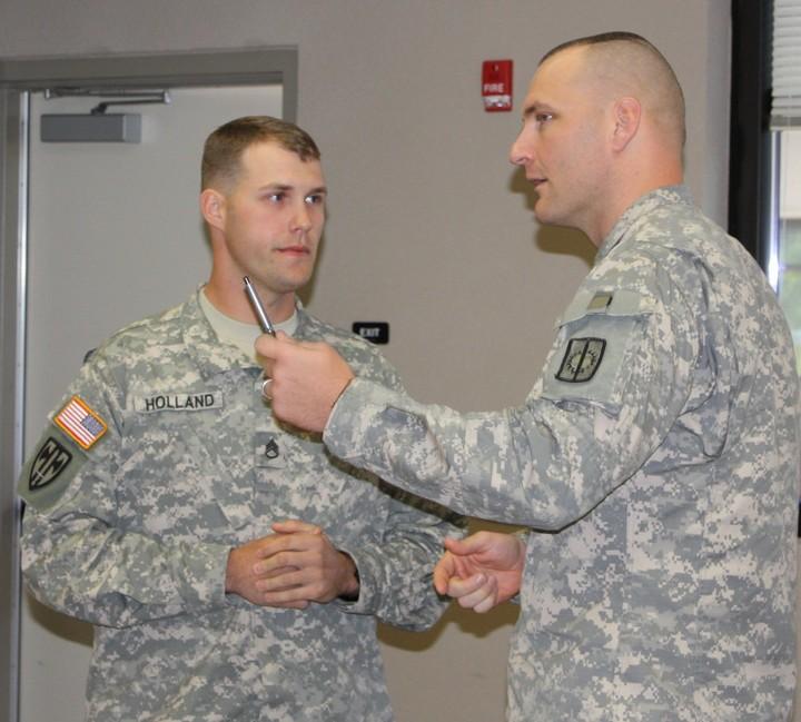 army.mil-98725-2011-02-09-070229