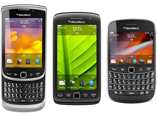 blackberry-7-smartphones-0