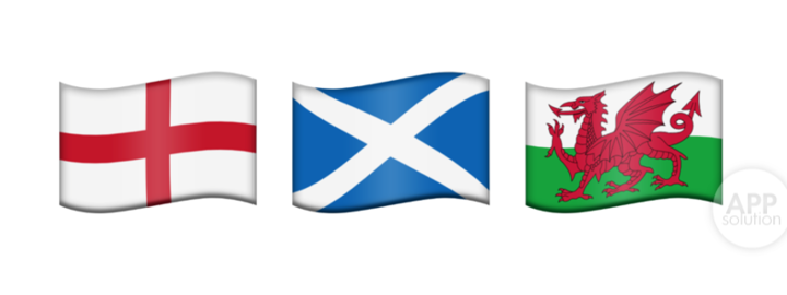 england-scotland-wales-flags-emojipedia
