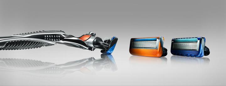 gillette-razors-blades