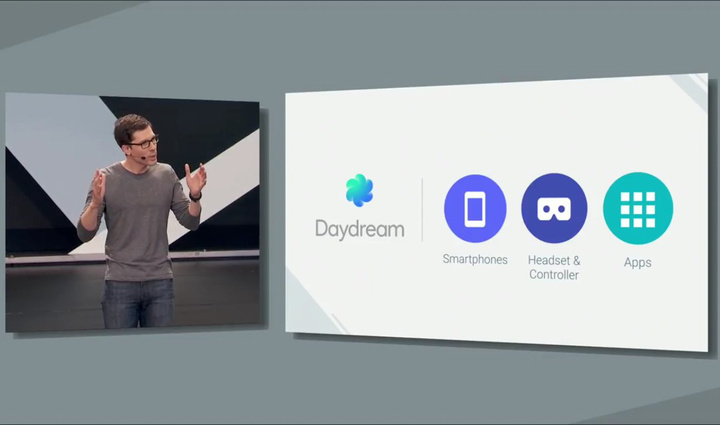 google-announcements-of-daydream-at-io-2016