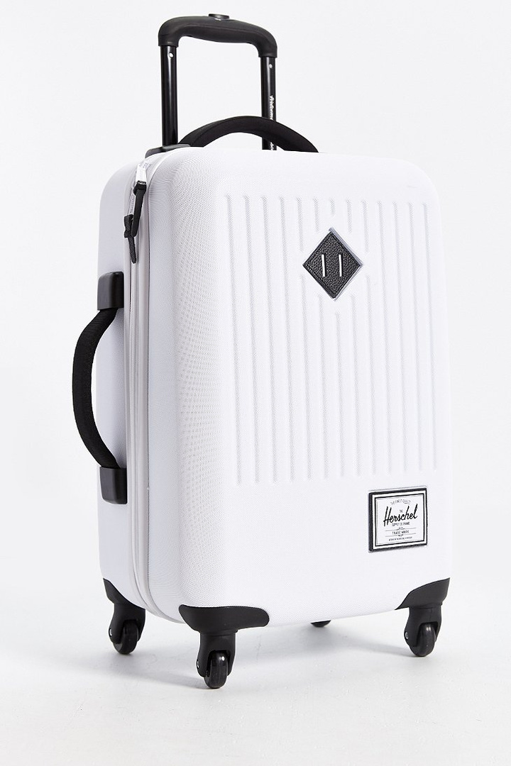 herschel-supply-co-white-trade-rolling-hard-shell-suitcase-product-1-046202357-normal
