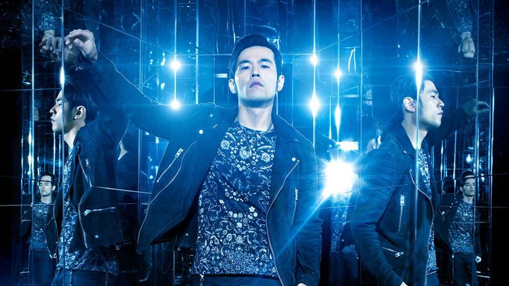 jay_chou_now_you_see_me_2-HD