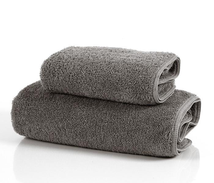 luxury-towels-graccioza-luxury-towels-quick-ship-1_1024x1024