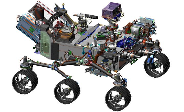 mars-2020-rover-cad-diagram-pia20759