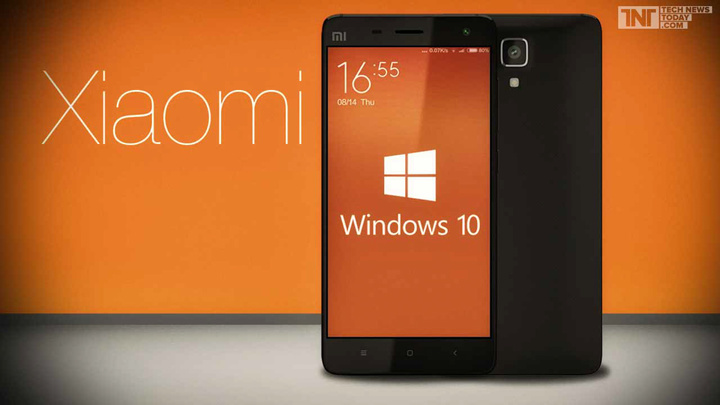 microsoft-corporation-windows-10-update-may-soon-be-available-on-xiaomi-pho