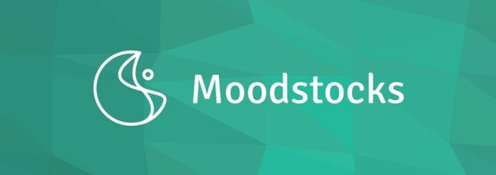 moodstocks logo