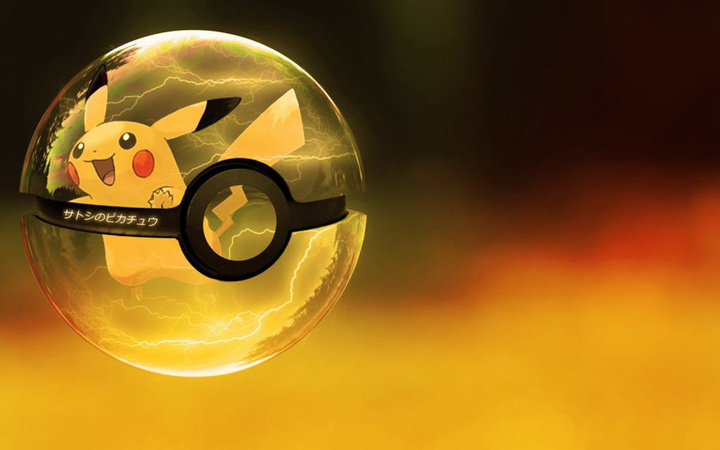 pikachu_in_pokeball_electric_pokemon_anime_hd-wallpaper-1136200-2