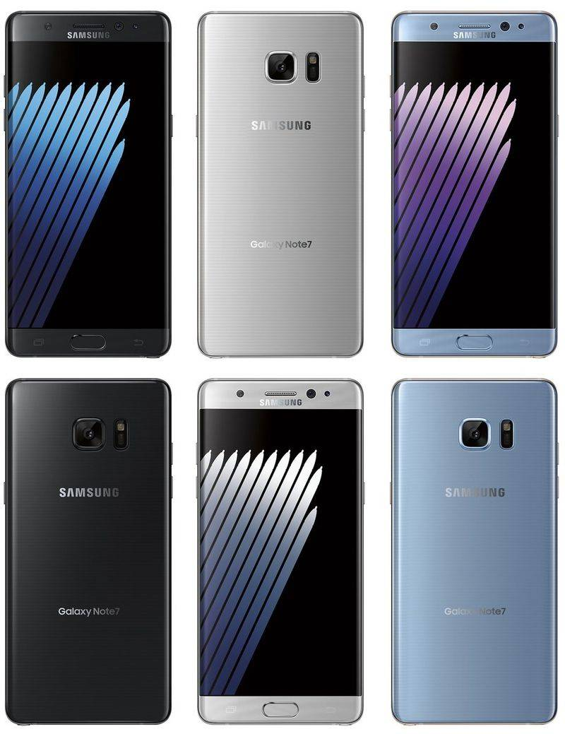 samsung-galaxy-note-7-leak-evan-blass.0