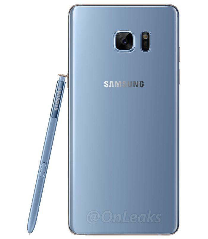 samsung-galaxy-note7-bleu-02