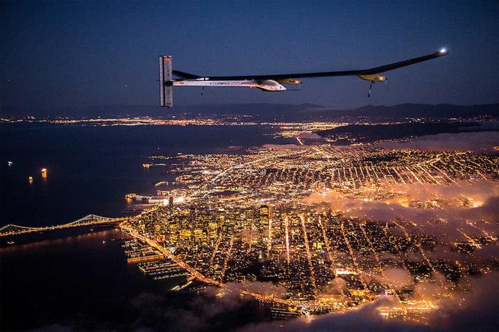 solar_impulse_story_milestone_accross_america