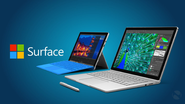 surface-book-pro