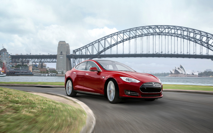 tesla_model_s_sydney_launch