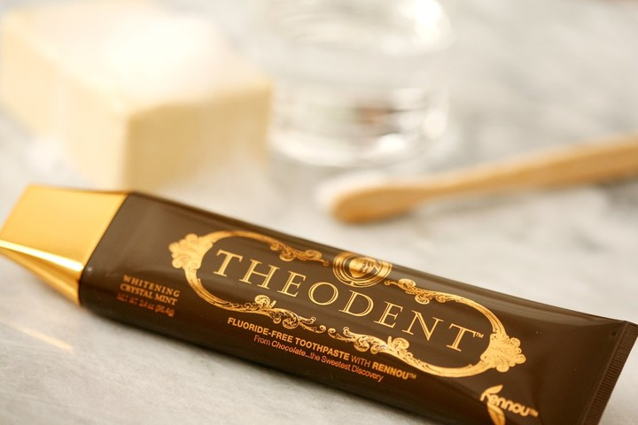 theodent_classic_1024x1024