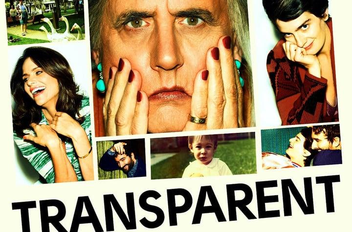 transparent-amazon-film