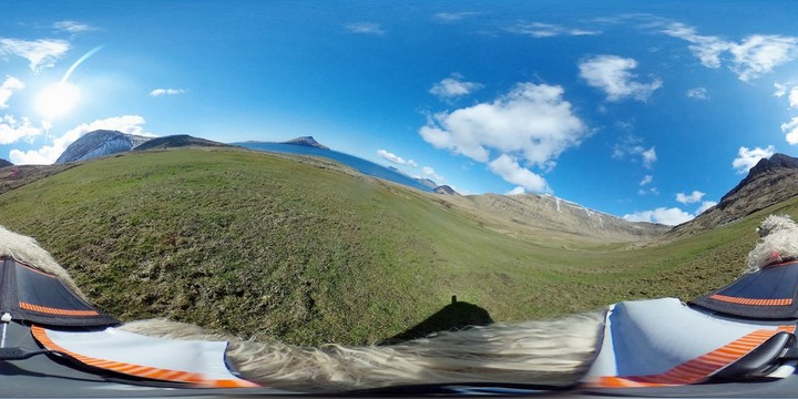 wewantgooglestreetview-sheep-view-360-faroe-islands-7
