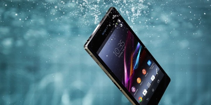 xperia-z1-features-durability-waterproof-6c0906a5cf48bb8f49b906f88a51edf8-940