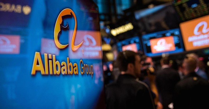102022037-alibaba-group-ipo.1910x1000_0_0_0