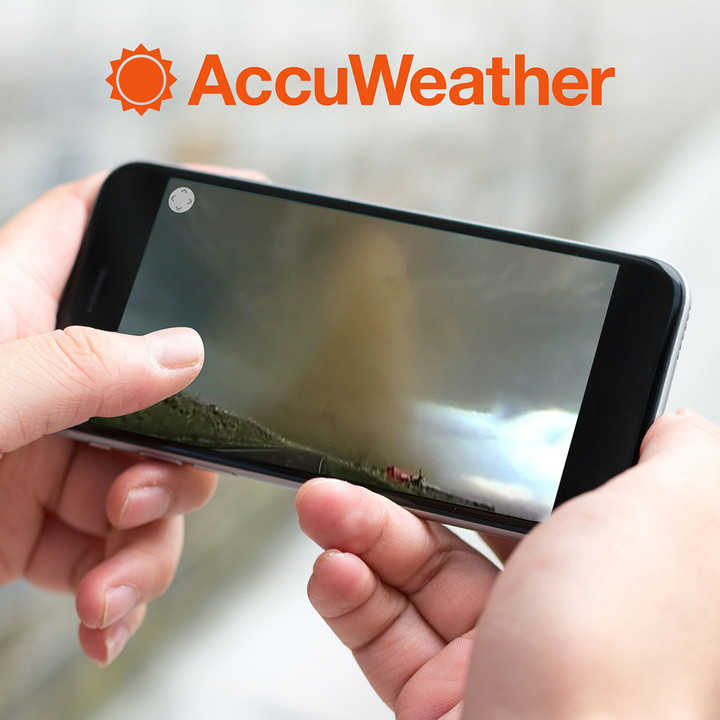AccuWeather-360-degree-video