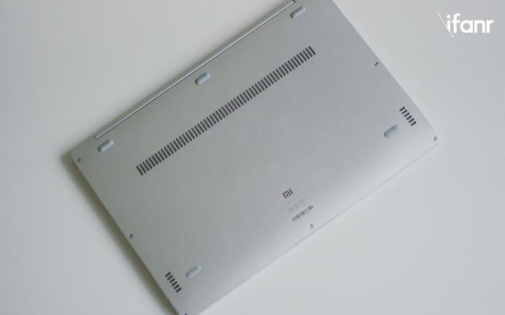DSC03153