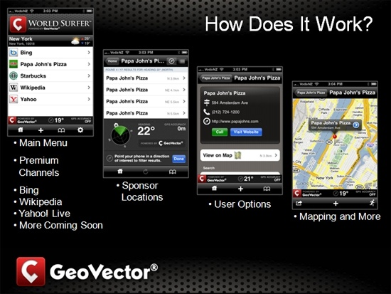 Geovector_BigPic